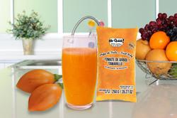 foto-pulpa-tomatearbol