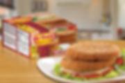 imgs_apanados-hamburguesapollo-07.jpg