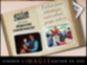 BIBLIO1 - Copie.jpg