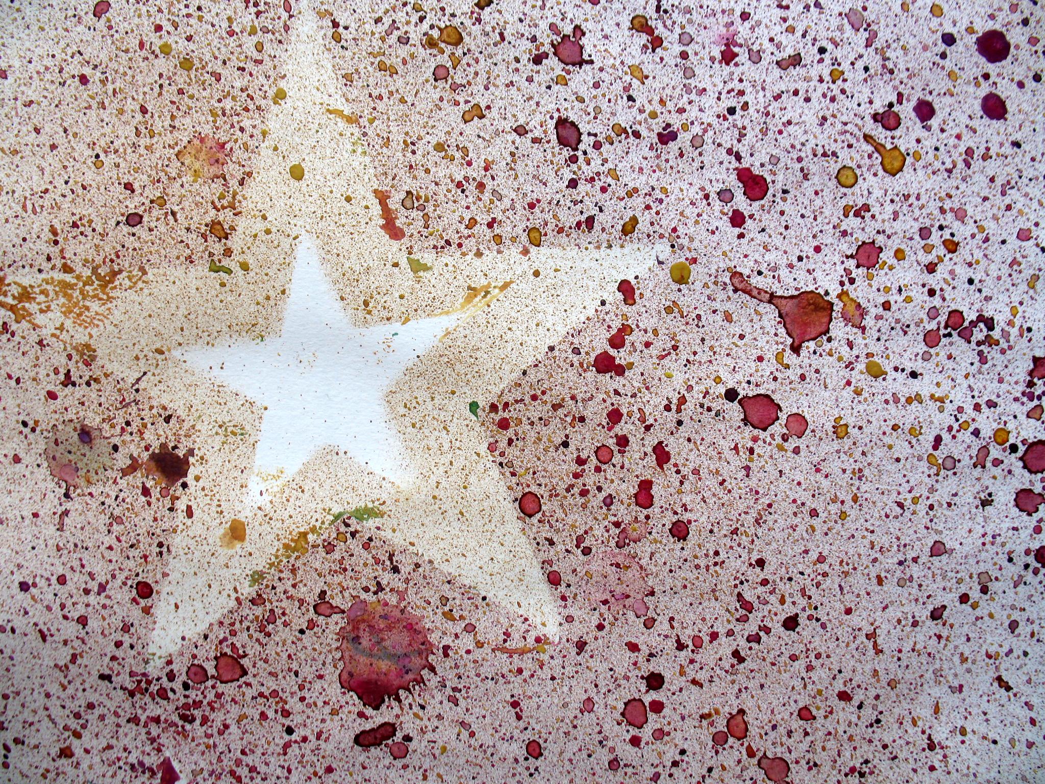Picasa - 071214 Weihnachtskonzert 035.jpg