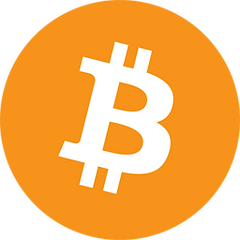 Bitcoin_Logo_.png