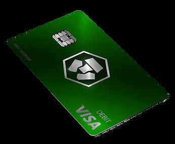 green mco visa.png