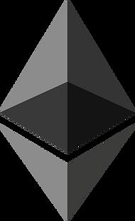 Ethereum_Logo_.png
