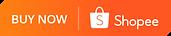 Shopee Logo1