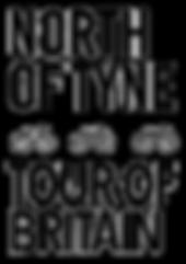 NoT ToB Logo.png
