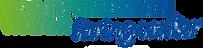 NWL logo 1.png