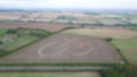 S7 Farmer Land Art.jpg