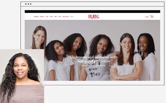 Ruby Love.jpg