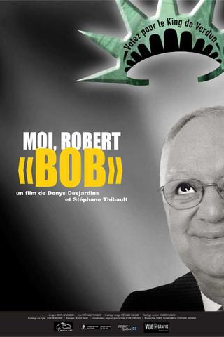 """MOI, ROBERT """"BOB"""""""