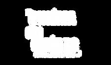 Logo_Cinéma_du_Québec_alpha_small.png