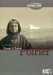 Coffret Anne Claire Poirier.jpg