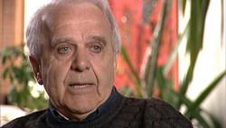 André Lamy, fondateur Onyx Films