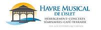 Havre de l'Islet_Logo HMDI 2015 horizont