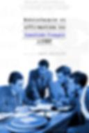 Affiche du film RÉSISTANCE ET AFFIRMATION DES CANADIENS FRANÇAIS À L'ONF de DENYS DESJARDINS.