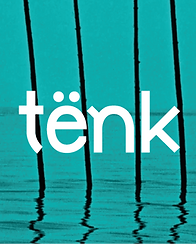 logo-tenk-rs.png