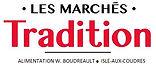 Logo Marché Tradition Isle-aux-Coudres.J