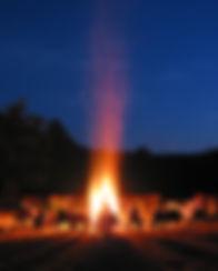 feu de joie 2.jpg