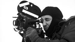 Jean Roy, directeur photo