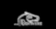 logo-16-9-HD-big-fond-transparent.png