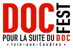 Logo DocFest lettrage noir_web.png