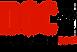 Logo DocFest2020_menu.png