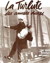 La_turlute_des_années_dures_v2.JPG