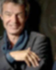 Jean-Marie Barbe.jpg
