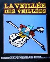 La_veillée_des_veillées.jpg