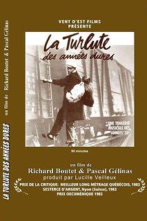 La_turlute_des_années_dures_affiche.JPG