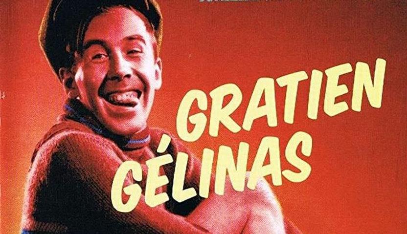 gratien_gelinas_dvd_3.JPG