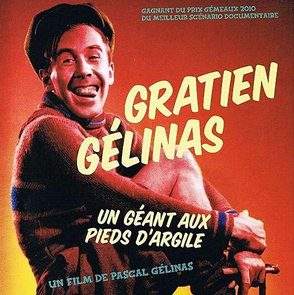 gratien_gelinas_dvd.JPG