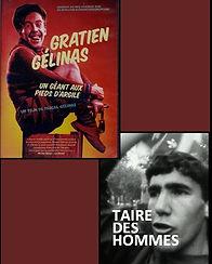 Pascal_Gélinas_en_double.jpg