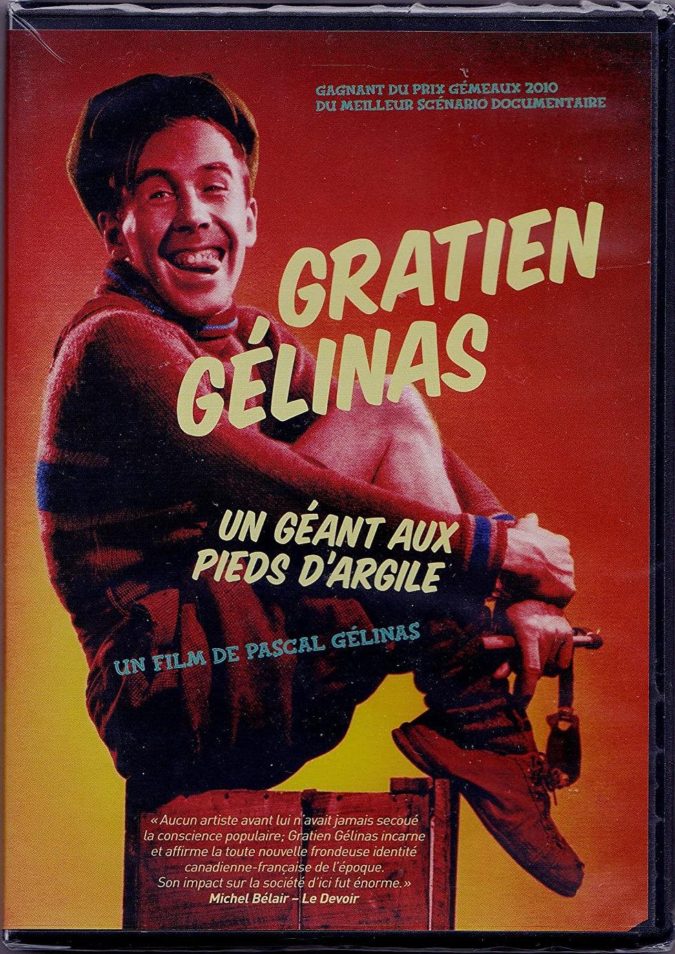Gratien_Gélinas,_un_géant_aux_pieds_d'