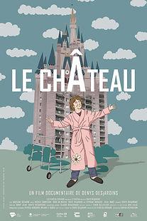 LE_CHÂTEAU_affiche_finale_web.jpg