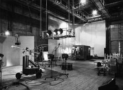 Studio Renaissance Films Productions
