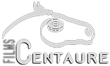 CENTAURE films_logo alpha.png