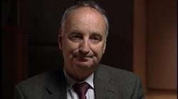 Pierre Lampron