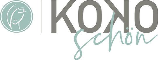 Koko_Logo_vektor.jpg