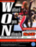 won flyer 2019 _Page_1.jpg