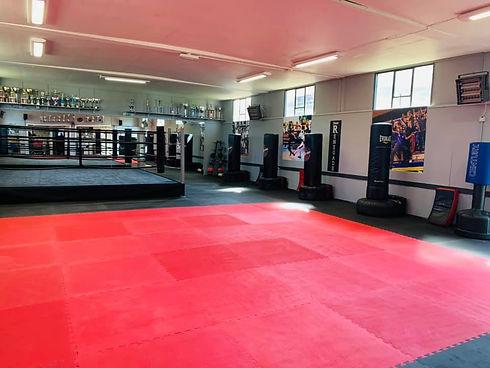 Watford Gym.jpg