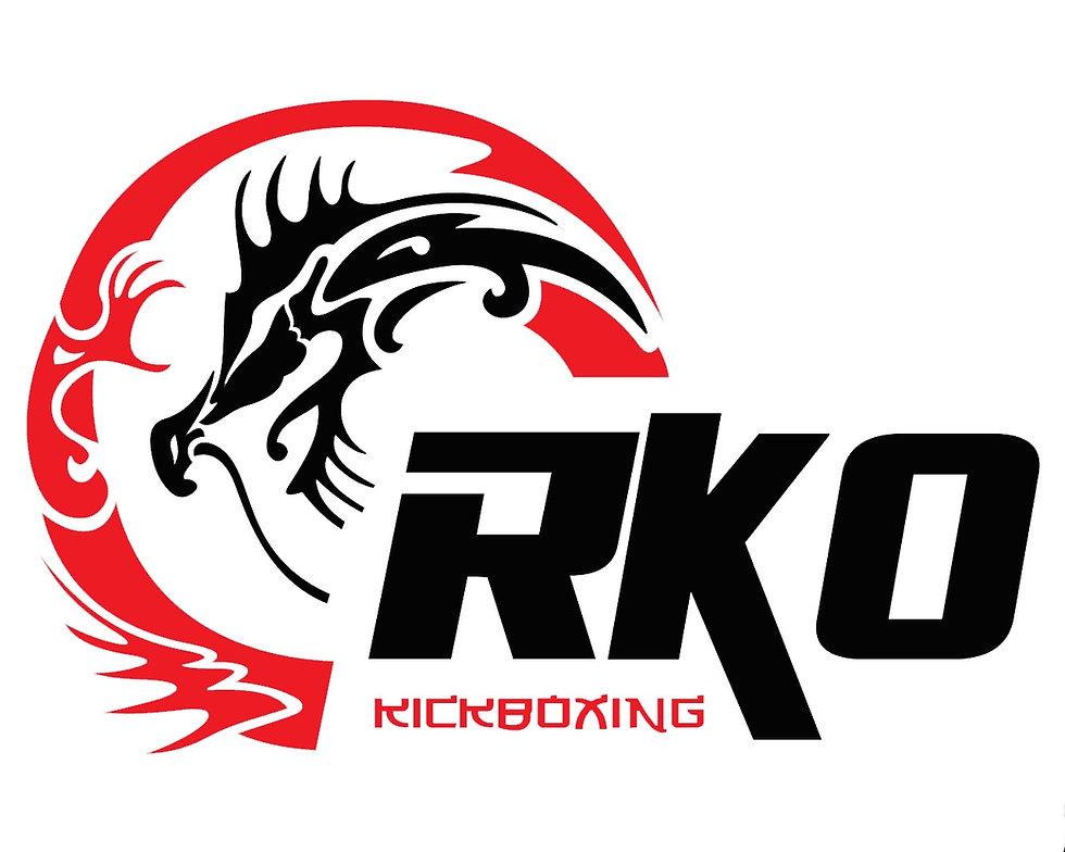RKO.jpg