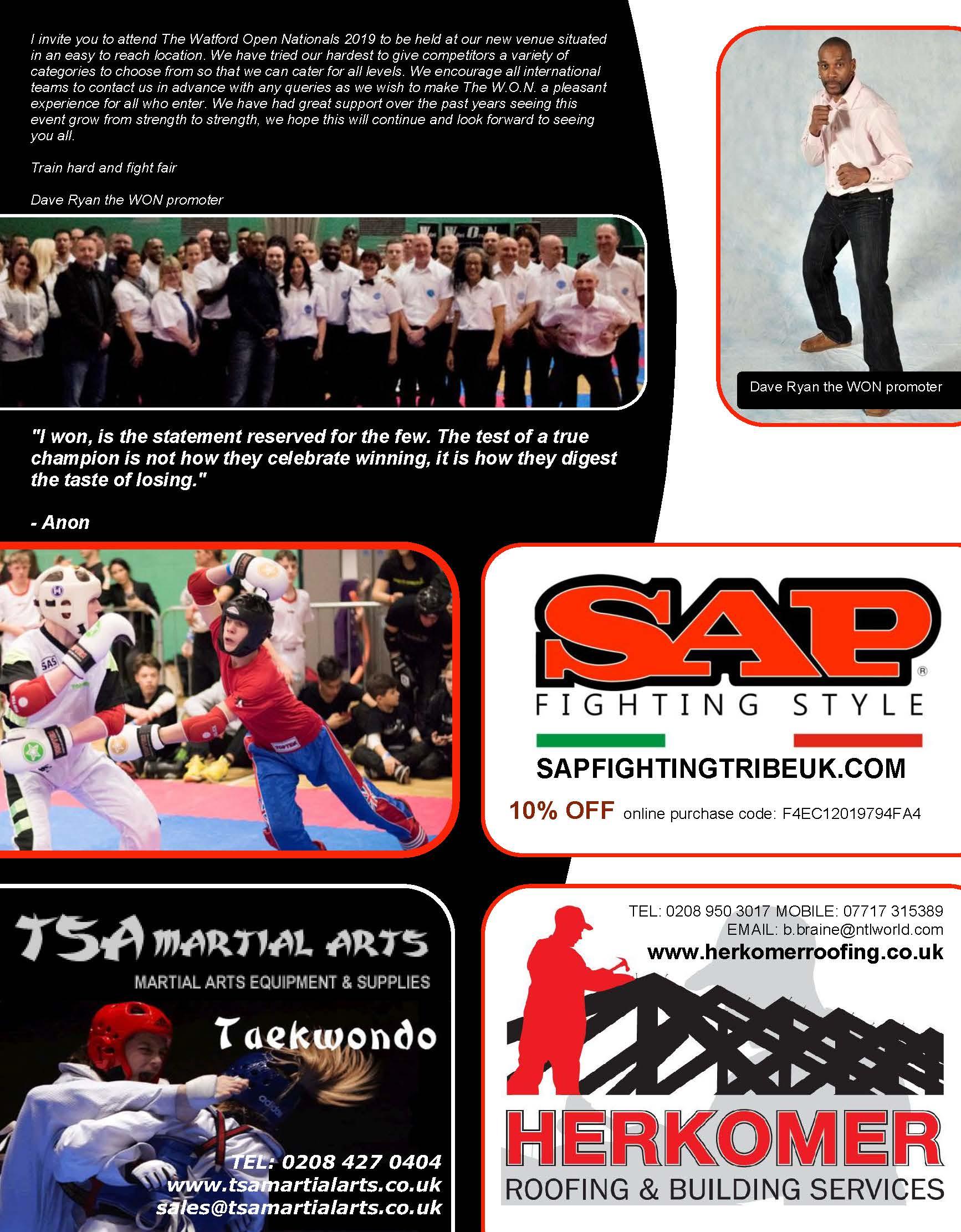 won flyer 2019 _Page_3.jpg