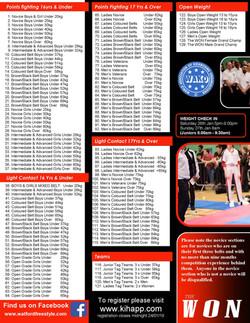 won flyer 2019 _Page_2.jpg