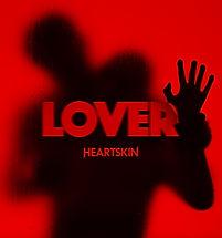 cover HN LOVER (min).jpg