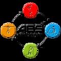 Plasztikus_ABS_logo_fekete(2).png