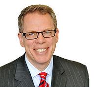 Stephen M. Hansen