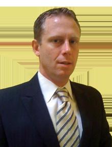 Clark R. Moore