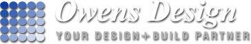 Gregg A. Jackson to Present at Owen Design Technical Seminar on May 19