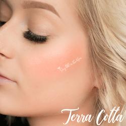 Terra-Cotta-BlushSense
