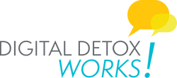 DDW Logo Teal.png